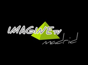 logo imagine tv fondo negro (1)