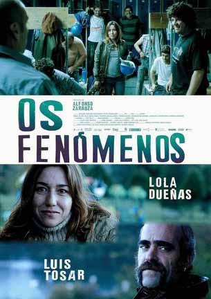 poster_fenómenos