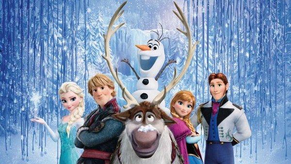 Disney-anuncia-Frozen-2_landscape