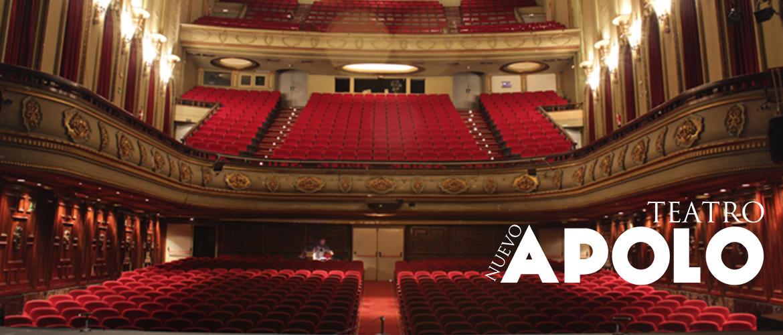 Teatro-Nuevo-Apolo1